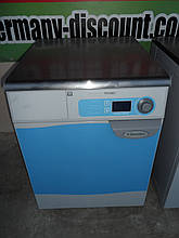 Сушильная машина Elektrolux T 4130 C