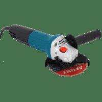 Кутова шліфмашина Зенит ЗУШ-125/1000 МС Профі (1 кВт, 125 мм) (841397)