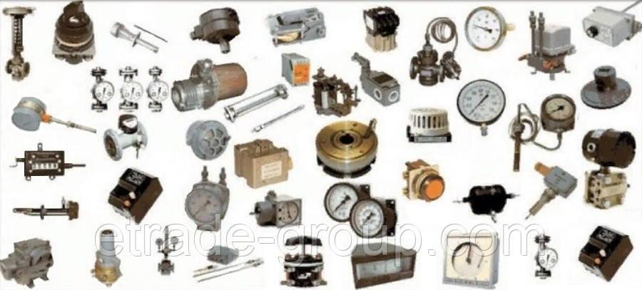 Электрический Соединитель VAHLE VSR5/10H-1000