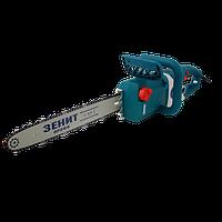 Ланцюгова електропила Зеніт ЦПЛ-406/2800 Профі (2.8 кВт, 406 мм) (833113)