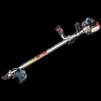 Мотокоса Зенит ЗТБ-А 3000 (4.1 л.с., 440 мм) (844542)