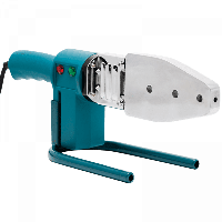 Паяльник для труб Зеніт ЗПТ-1206 (1.2 кВт) (845282)