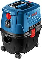 Пилосос Bosch GAS 15 PS (1100 Вт, 15 л) (06019E5100)