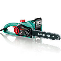 Електропила ланцюгова Bosch AKE 35 S (1.8 кВт, 350 мм) (0600834500)