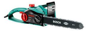 Електропила ланцюгова Bosch AKE 40 S (1.8 кВт, 400 мм) (0600834600)