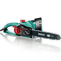 Електропила ланцюгова Bosch AKE 35 S + додатковий ланцюг (1.8 кВт, 350 мм) (0600834502)