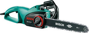 Електропила ланцюгова Bosch AKE 40-19 S (1.9 кВт, 400 мм) (0600836F03)