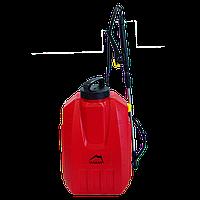 Опрыскиватель Vulkan HY-12L-005 (12 В, 12 л)