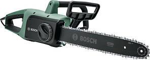 Електропила ланцюгова Bosch UniversalChain 40 (1800 Вт, 400 мм) (06008B8400)