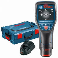 Детектор Bosch D-tect 120 Professional (120 мм) (0601081301)