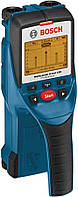 Детектор Bosch D-tect 150 Professional (150 мм) (0601010005)