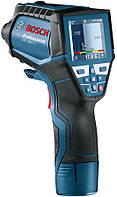 Термодетектор Bosch GIS 1000 C Professional (від -40 до +1000°C) (0601083300)