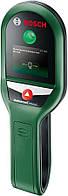 Детектор Bosch UniversalDetect (100 мм) (0603681300)