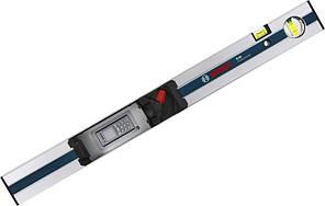 Цифровой уровень Bosch R 60 Professional (0601079000)