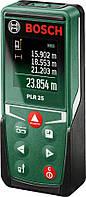Лазерный дальномер Bosch PLR 25 (0603672520)