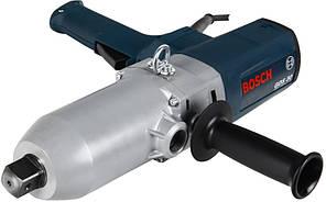 Гайковерт Bosch GDS 30 Professional (920 Вт, 1000 Нм) (0601435108)