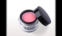 Матирующий гель Kodi Professional Masque Rose Gel (Светло-розовый) 28 мл
