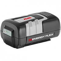 Аккумулятор Li-ion AL-KO EnergyFlex (36 В, 4 А*ч)