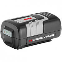 Акумулятор Li-ion AL-KO EnergyFlex (36 В, 4 А*год)