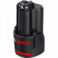 Акумулятор Li-ion Bosch (12 В, 3 А*год) (1600A00X79)