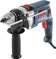 Дрель ударная Bosch GSB 16 RE Professional (750 Вт) (060114E500)