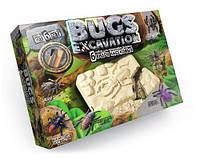 """Набор для проведения раскопок """"BUGS EXCAVATION"""" BEX-01-01"""