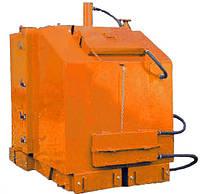 Твердотопливный промышленный котел Сан PG(ПЖ) 200 квт