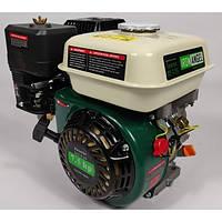 Бензиновый двигатель Iron Angel Favorite 212-T/25 (7.5 л.с.) (2001115)