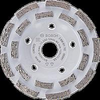 Алмазная чашка Bosch Expert for Concrete Long Life (125х22.23 мм) (2608601762)