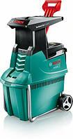 Садовый измельчитель Bosch AXT 25 TC (2.5 кВт) (0600803300)