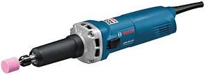 Прямая шлифмашина Bosch GGS 28 LCE Professional (650 Вт, 50 мм) (0601221100)