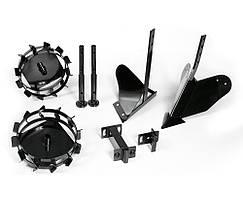 Комплект навесного оборудования Daewoo DATS 20