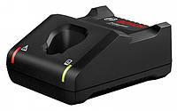Зарядное устройство Bosch GAL 12V-40 Professional (10.8-12 В) (1600A019R3)