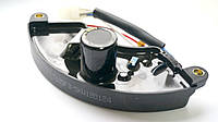 Автоматический регулятор напряжения AVR для генераторов 5-6 кВт (400 В, 470 мкФ) (4387), фото 1