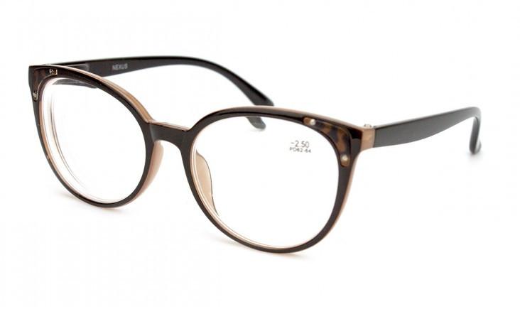 Очки для зрения Nexus 19408 C-3