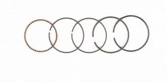 Кольца поршневые на мопед Delta 100 Ø50,00