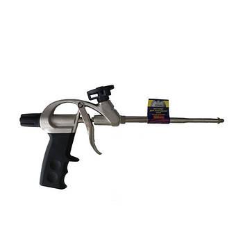 Пістолет для монтажної піни професійний