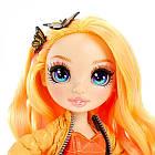 Лялька Rainbow High - Поппі (з аксесуарами) 569640, фото 5