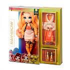 Лялька Rainbow High - Поппі (з аксесуарами) 569640, фото 10
