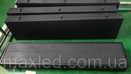 Кабінет для складання модулів P10/P5 128*16 ( товщина 100мм )