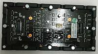 LED дисплей P4RGBFS2121 гнучкий модуль повнокольоровий для використання в приміщенні