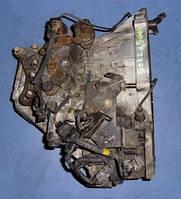 МКПП (КПП механическая) 4M6CF2  M6CF2KiaCeed 1.5crdi2007-20114M6CF2 , M6CF2 U-1.5