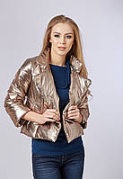 Куртка К-74