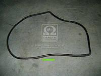 Уплотнитель стекла ветрового ВАЗ 2101 -07 (БРТ). 2101-5206050