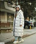 Куртка женская, фото 6