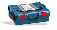Фонарь аккумуляторный Bosch GLI PortaLED 136 (0601446100), фото 1