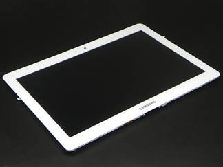 Дисплей, сенсор, тачскрин, стекло,корпус для телефона Samsung