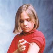 Профилактика сосудистых нарушений у больных сахарным диабетом. Уникальный препарат от АртЛайф Мемори Райс.