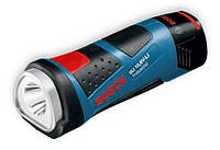 Фонарь Bosch GLI 10,8 V-LI Professional (0601437U00)