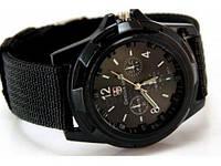 Ручні годинники Swiss Army